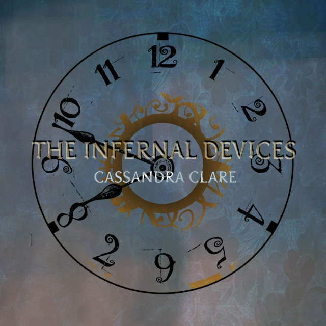 The Infernal Devices Master Playlist