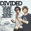 Divided |larry stylinson|
