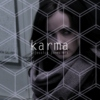 KARMA: a jessica jones mix