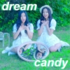 dream candy