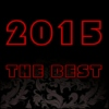 2015 - The Best
