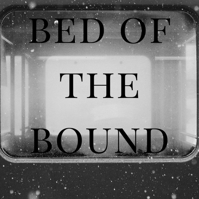 Bed of the Bound