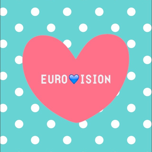 Euro♡ision (2000-2015)