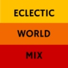 Eclectic World Mix