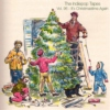 The Indiepop Tapes, Vol. 96: It's Christmastime Again
