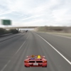 Outrunning The Highway