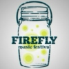 Another.... Firefly Festival 2016 Playlist