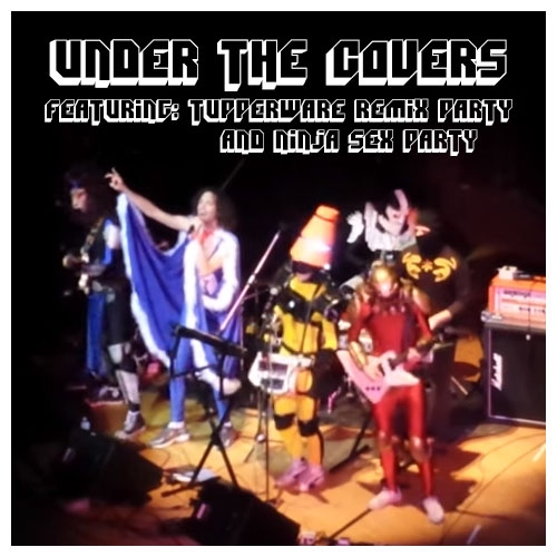 nsp and twrp's under the covers: the originals