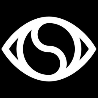 The Sound of Tomorrow (Soulection Mix)