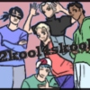 2kool4skool's Best Hits! (resbang2015)