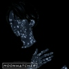 moonwatcher