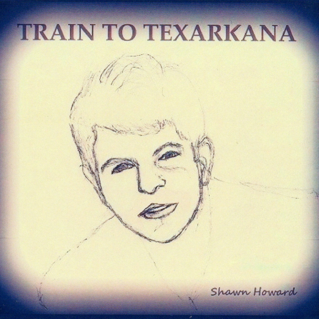 Shawn Howard - An American Country / Folk Tradition Revival Classic. Americana which speaks to the heart and soul of America today...
