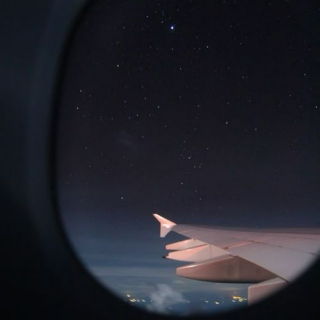 nighttime flights;