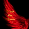 Break the Chains.