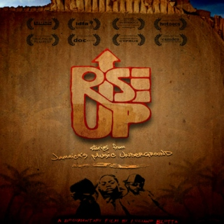 Rise Up OST