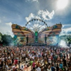 My Tomorrowland Set Part 2