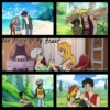 one piece of my heart – a mix for opoc/canon