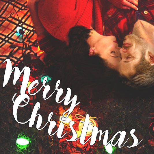 An Outlaw Queen Christmas