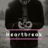 Ep. 3, Another Playlist About Heartache