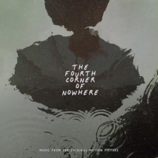 the fourth corner of nowhere