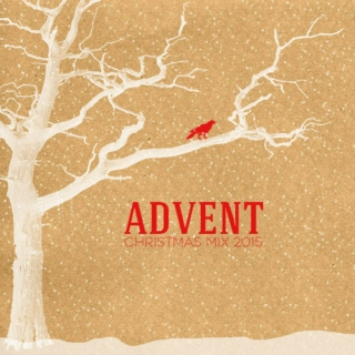 advent (christmas 2015)