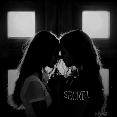 SECRET: a hera/hekate mix