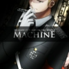 Through The Whole Machine / APH Germany War Mix