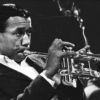 The Latin Side of Lee Morgan