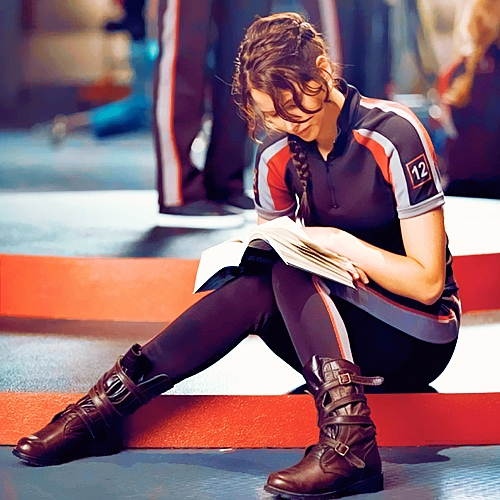 Finals: May the odds be ever in your favour
