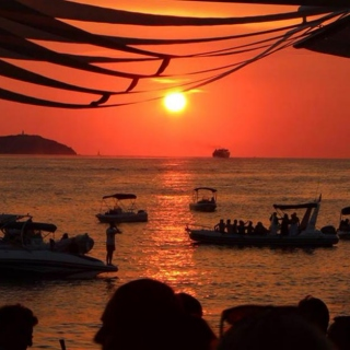 Ibiza Summer Chill Mix