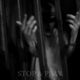 STOP&PLAY