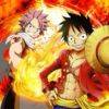 Awesome anime