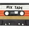 Mix Tape Vol. 1
