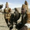 I do things everyone does, but I think I'm special
