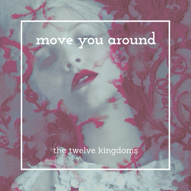 Move You Around