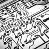Ever-Changing Circuitry