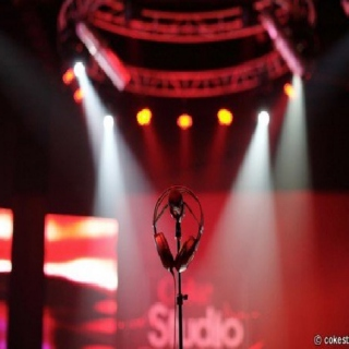 Coke Studio-Always and Forever !