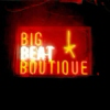 90s Beat Boutique Part 4