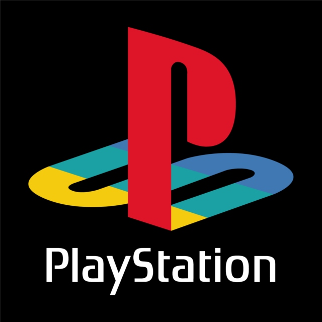 Playstation One Medley