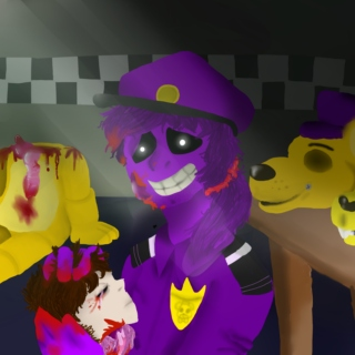 Purpleguy Kinfeels