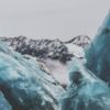 cold songs for cold places