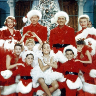 We Need a Little Christmas - Showtunes for Christmastime