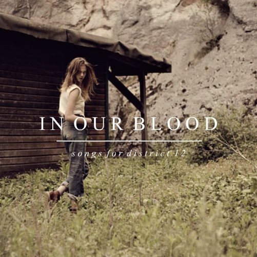 In Our Blood