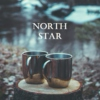 You are my North Star