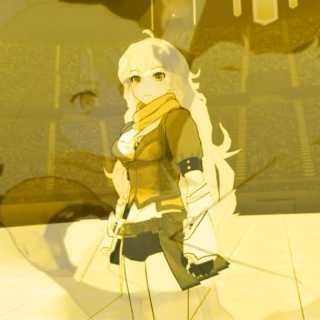 F I R E ◮ a Yang Xiao Long Mix