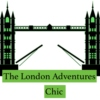 The London Adventures (Chic)