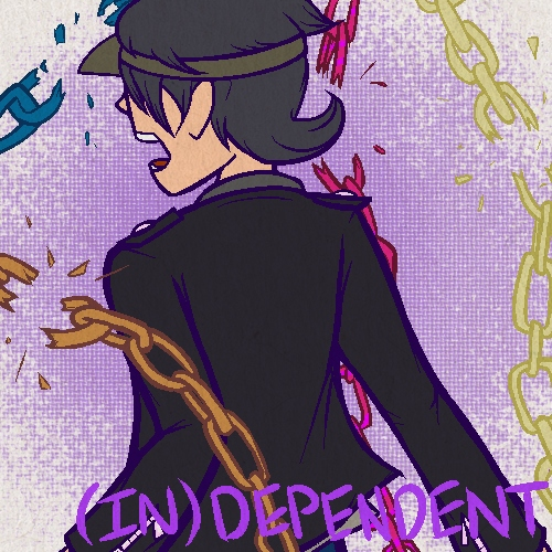 (IN)DEPENDENT