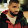ULTIMATE DRAKE PLAYLIST