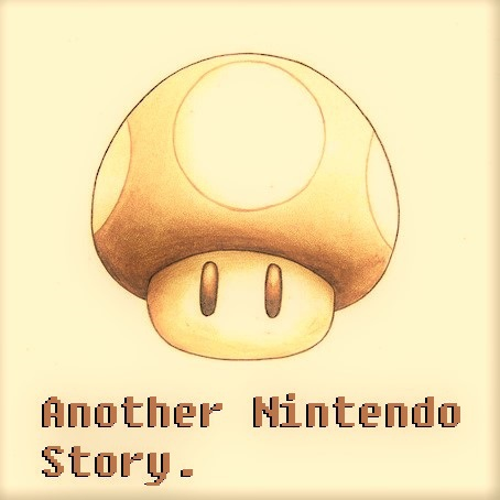 Another Nintendo Story