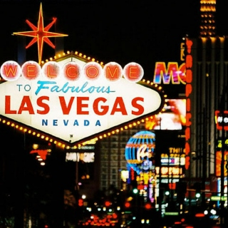 City Locksmith Las Vegas